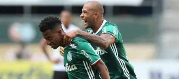 Palmeiras enfrenta o Ituano neste domingo (12) http://blast.blastingnews.com/news/edit/1461195/