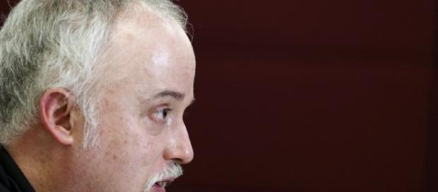 Procurador Carlos Fernando dos Santos, da Operação Lava-Jato, rebateu críticas do ministro do STF, Gilmar Mendes