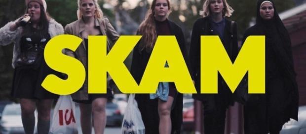 Serie noruega aborda intimidades y redes sociales de los jóvenes - com.mx