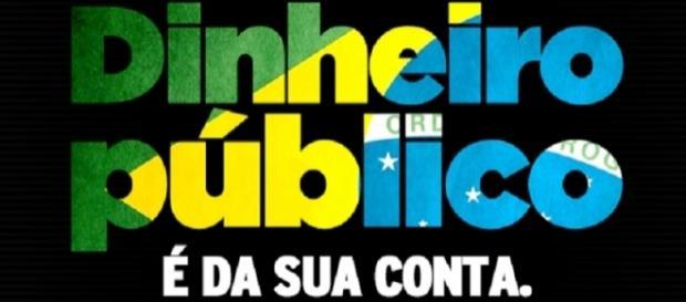 O brasileiro terá de passar a se interessar por política