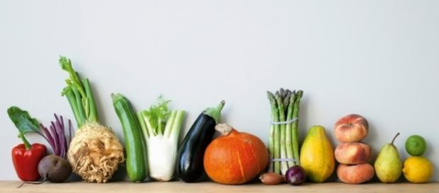 Vegetarische Rezepte | Küchengötter - kuechengoetter.de