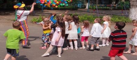Concorso insegnanti asilo nido e scuola all'infanzia