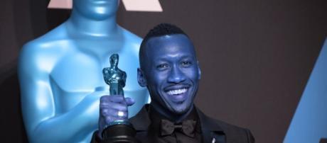 Mahershala Ali, un musulmano afroamericano alla notte degli Oscar ... - repubblica.it