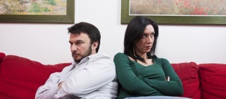 Terminar um relacionamento pode não ser das tarefas mais fáceis