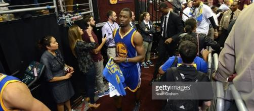 2016 NBA free agency: Kevin Durant, the Warriors, and The New Era ... - goldenstateofmind.com