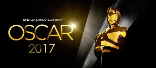 2017 Oscars suffered lowest ratings yet (Google/Austin Monthly).