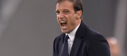Pesanti accuse mosse alla Juventus