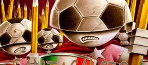 Amaranto Magazine - Fantacalcio - EliKroupi, allungo scudetto ... - amarantomagazine.it