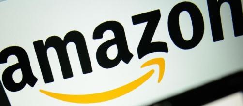 Amazon AWS server outage causes online chaos | Herald Sun - com.au