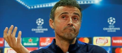 Barcelona News, Barcelona Transfer News, Match Updates, Scores ... - blamefootball.com