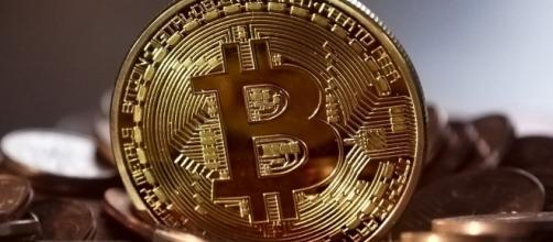 Bitcoin price consolidates above previous all time high [CC0 Public Domain - pixabay.com]