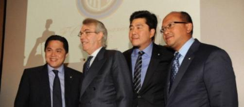 Calciomercato Inter, ecco i due colpi possibili dalla Spagna