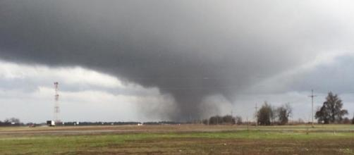 Death Toll Climbs to 14 After Tornado Outbreak; Heavy Rain Causes ... - weather.com