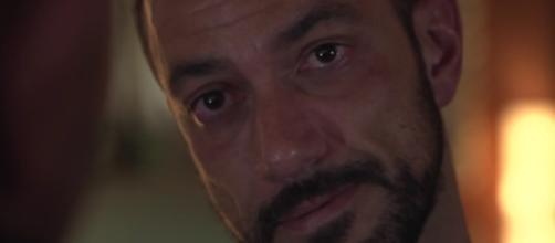 Fabio Quagliarella racconta a Le Iene l'incubo dello stalking ... - giornalettismo.com