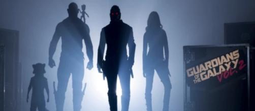 Guardians Of The Galaxy Vol. 2' Sneak Peek Trailer Released ... - inquisitr.com
