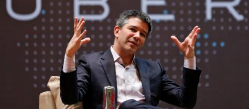 How Uber hired Thuan Pham - Business Insider - businessinsider.com