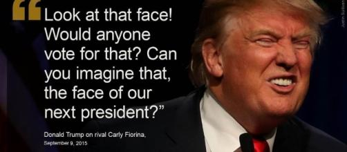 "Is Donald Trump Really So Bad?!"" - theodysseyonline.com"
