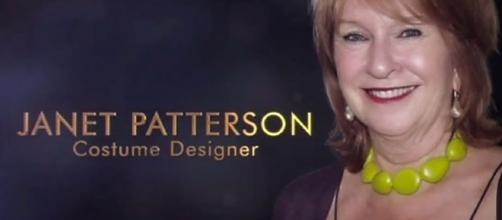 Jan's Not Dead: Oscars Also Completely Botched the 'In Memoriam ... - toofab.com