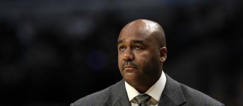 John Thompson III Pictures NCAA Basketball Tournament - Second ... - zimbio.com