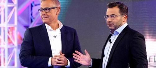 Las palabras homófobas de Jorge Javier Vázquez y Jordi González