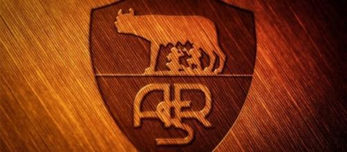 Lione-Roma di Europa League: info diretta