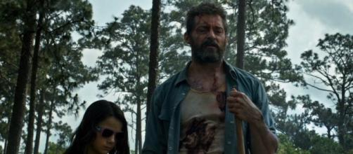 Logan': 10 Spoilers We Just Learned About the Next Wolverine Film - cheatsheet.com