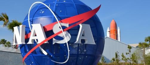 NASA shocked by Trump's ideas - kcmq.com