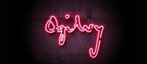 Ogilvy & Mather New Zealand - ogilvy.co.nz
