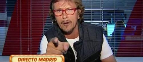 OT: El Reencuentro: Abad se habría llevado 2,5 millones de € por ... - elconfidencial.com