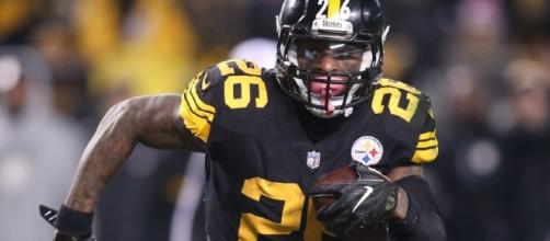 Pittsburgh Steelers expected to franchise tag Le'Veon Bell - fansided.com