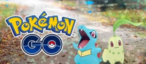 Pokemon GO fans, prepare for update excitement | The Standard - net.au