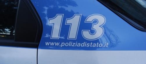 Presunto cold case a La Spezia: polizia cerca cadavere