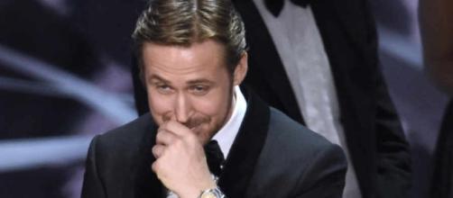 Ryan Gosling has James Bond odds slashed after keeping his cool ... - expressandstar.com