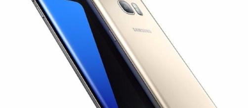 Samsung Galaxy S8 And S8 Edge/Plus Release Date Points To Friday ... - techtimes.com