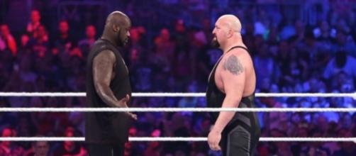 WWE News: Big Show Expected To Retire After 'WrestleMania 33' - inquisitr.com
