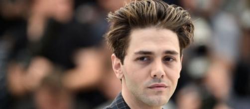 Xavier Dolan desafía a sus críticos: no irá al Festival de Cannes ... - ismorbo.com