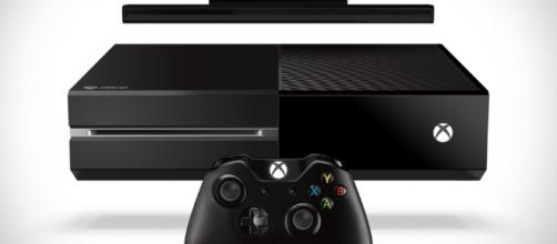 Xbox One | Uncrate - uncrate.com