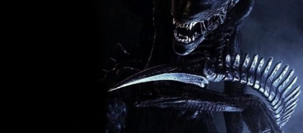 Alien Covenant: 10 Fast Facts You Need To Know | GamersDecide.com - gamersdecide.com