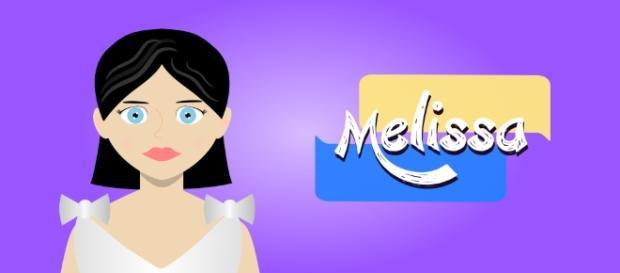 Assistente Melissa é um aplicativo para Android que conversa e realiza tarefas