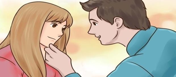 Atente-se aos sinais e saiba se ele ainda sente ou não algo por você