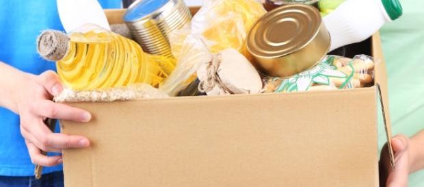 Food sharing in Italia: le piattaforme contro lo spreco di cibo ... - nonsprecare.it