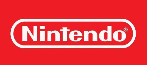 Il marchio della Nintendo (foto d'archivio)