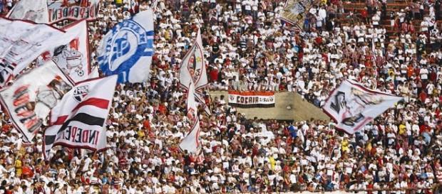 Independente chega ao Grupo Especial do carnaval de São Paulo