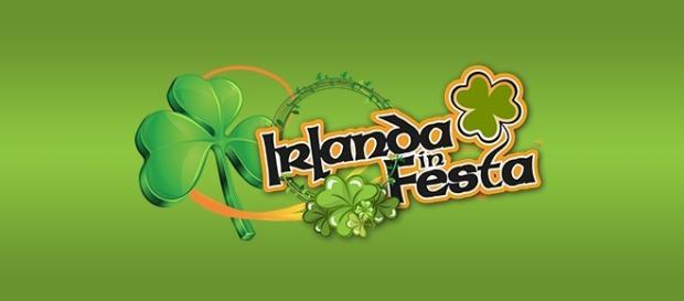 Irlanda in Festa per il St. Patrick's Day