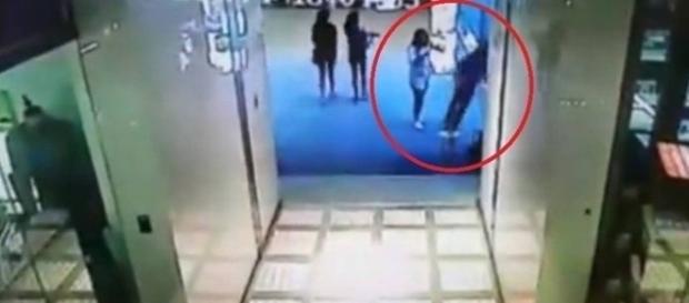 Jovem pula de sacada e morre ao tentar impressionar amigos no Snapchat.