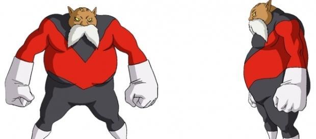 Kanzenshuu - the perfect Dragon Ball database & community! - kanzenshuu.com