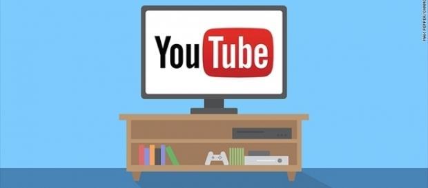 Novo produto do YouTube será lançado em breve
