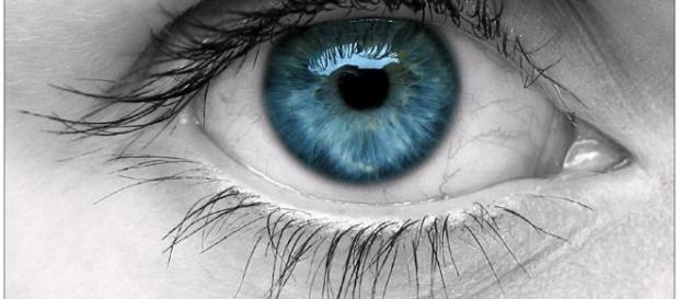 A cor dos olhos pode revelar muito sobre a nossa saúde