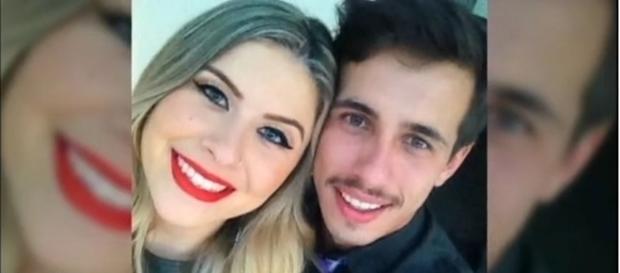 Padrasto matou bebê de forma cruel por motivo fútil em Santa Catarina.
