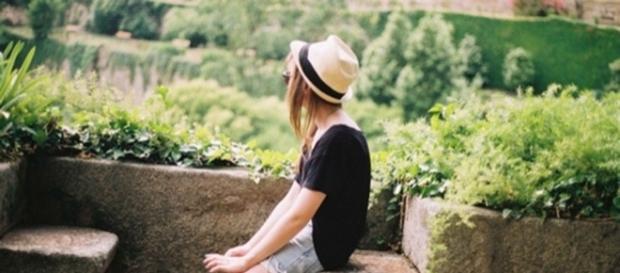 Ser soltero tiene grandes beneficios